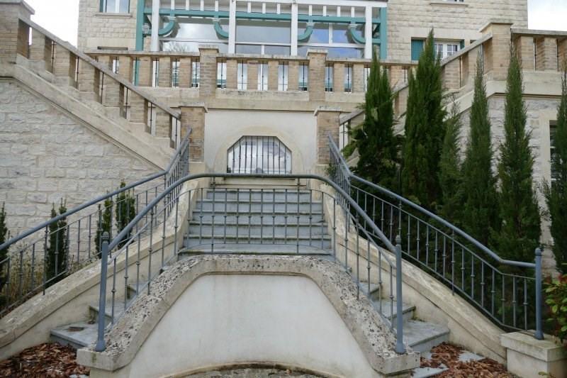 Vente appartement Chantilly 890000€ - Photo 9