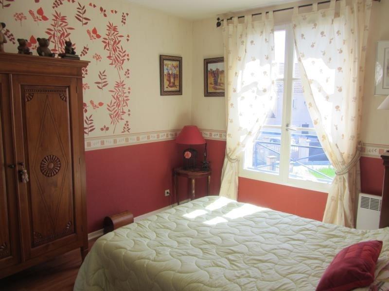 Sale house / villa Osny 416000€ - Picture 7