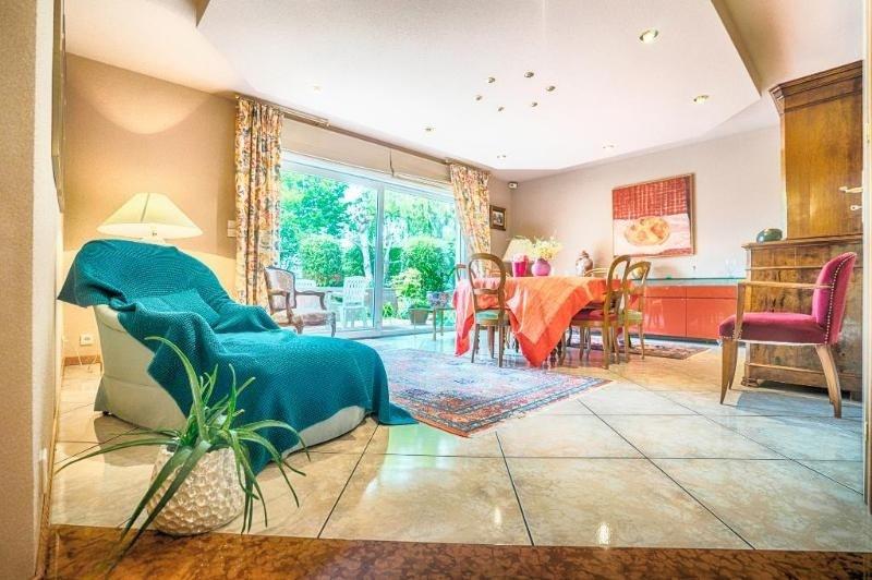 Verkauf von luxusobjekt haus Oberhausbergen 1150000€ - Fotografie 3