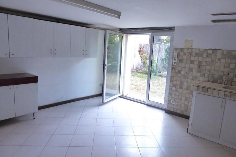 Vente maison / villa Condat sur vezere 123625€ - Photo 10