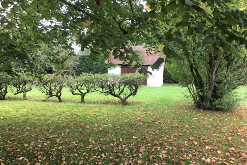 Vente maison / villa Saint arnoult en yvelines 603000€ - Photo 9