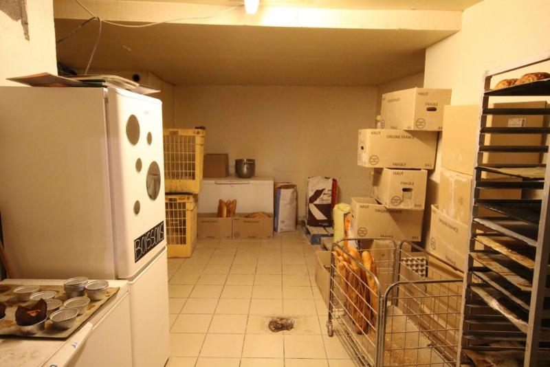 Sale house / villa Le monastier sur gazeille 90000€ - Picture 5