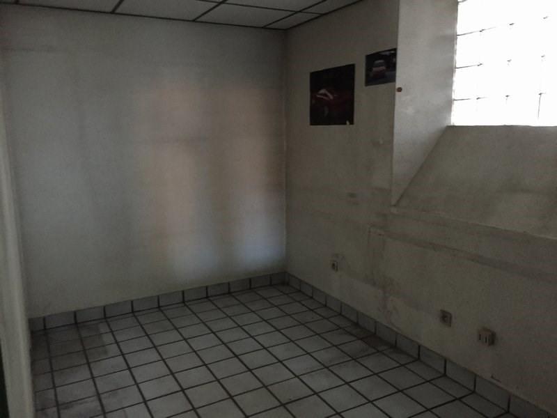 Venta  apartamento St chamond 54000€ - Fotografía 7