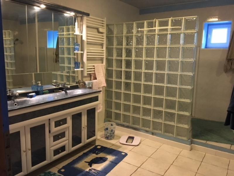 Vente maison / villa Tardets sorholus 282000€ - Photo 8