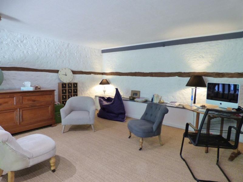 Vente maison / villa Les andelys 400000€ - Photo 9