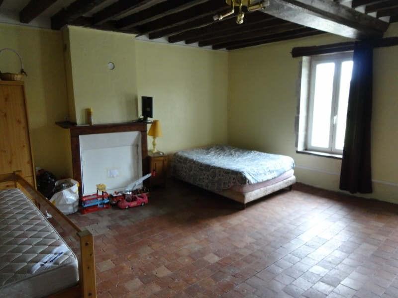 Sale house / villa Annay 122000€ - Picture 8