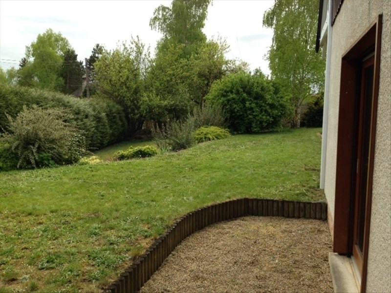 Sale house / villa Soissons 242000€ - Picture 7