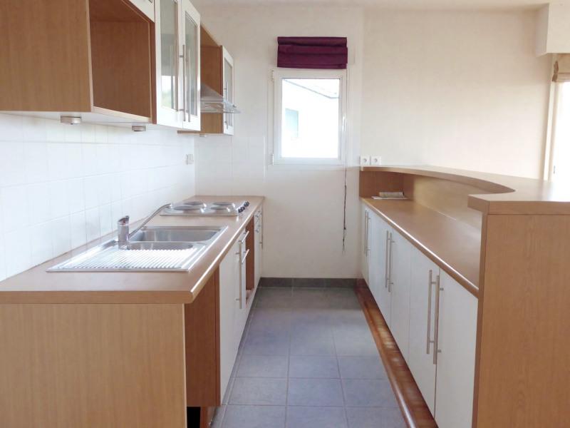 Vente appartement Ciboure 424000€ - Photo 4