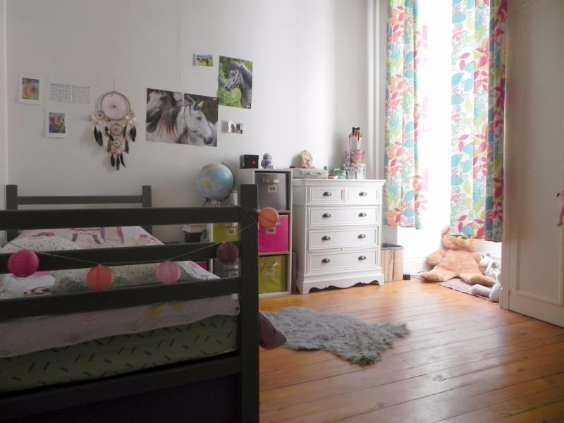 Rental apartment Agen 590€ CC - Picture 5