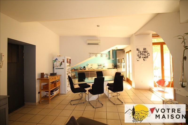 Sale house / villa Pelissanne 299000€ - Picture 3