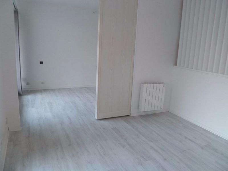 Rental apartment La baule escoublac 500€cc - Picture 2