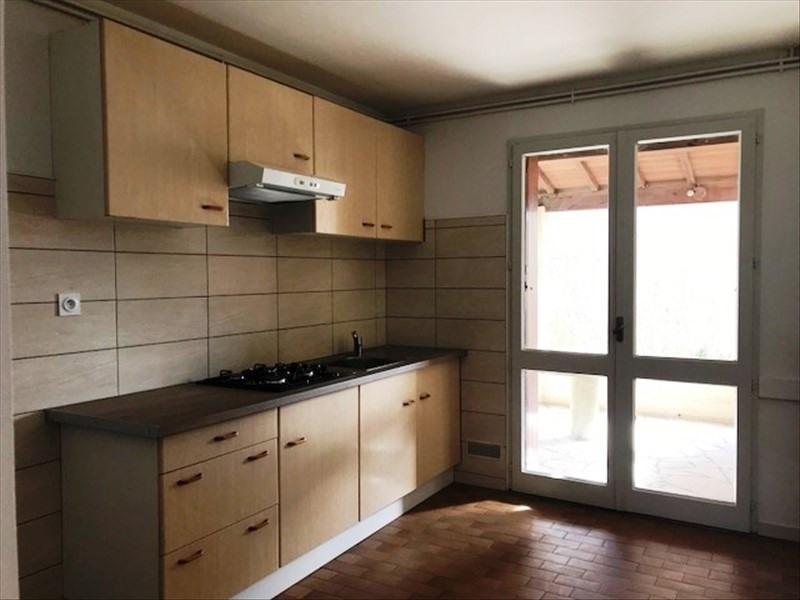 Vente maison / villa Montauban 189800€ - Photo 2