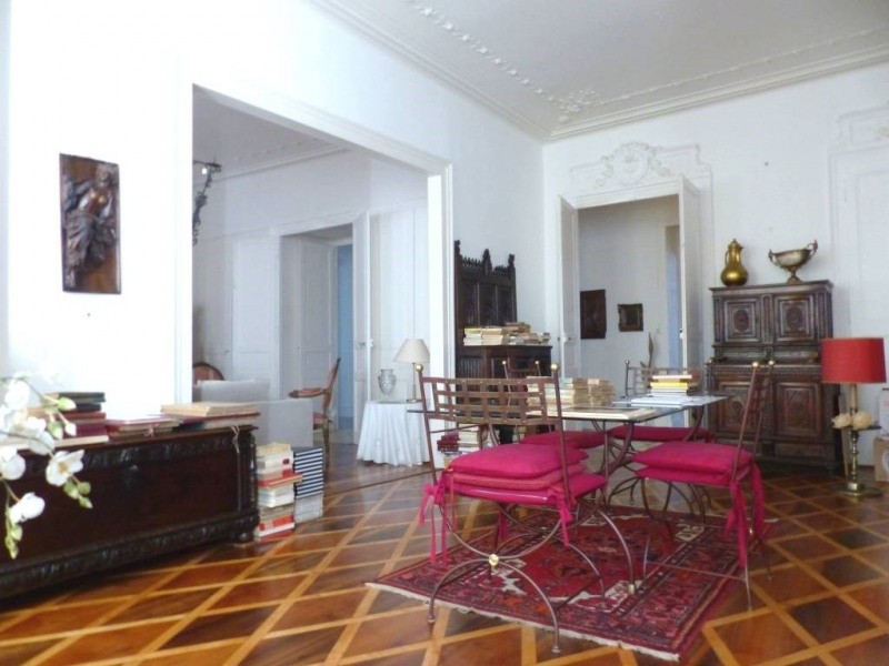 Vente appartement Grenoble 449 000€ - Photo 3