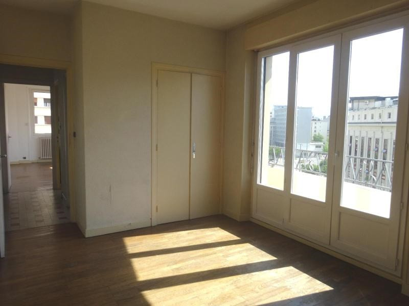 Location appartement Grenoble 1 049€ CC - Photo 7
