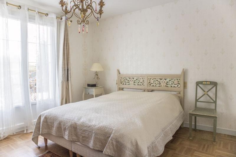 Sale house / villa Vieille eglise en yveline 489000€ - Picture 6