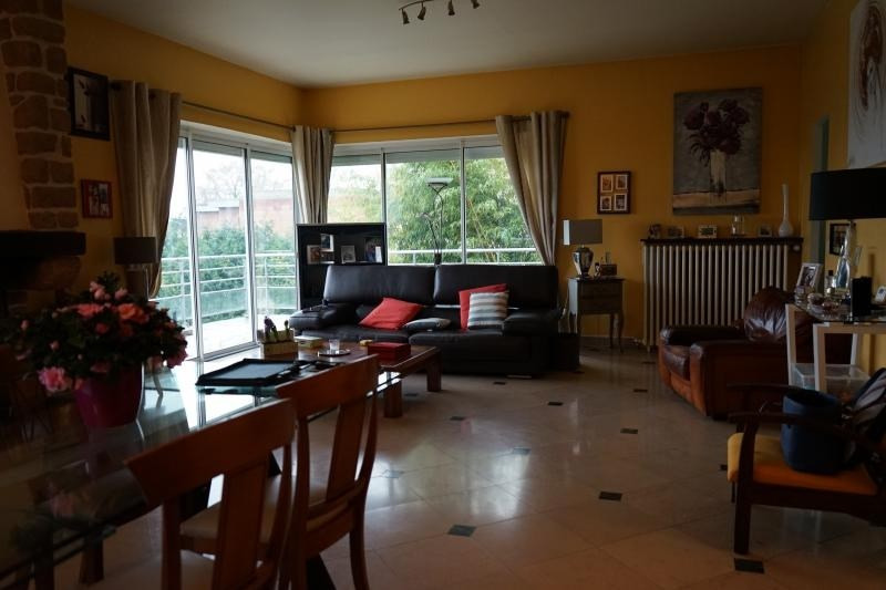 Vente de prestige maison / villa Verrieres le buisson 1230000€ - Photo 6