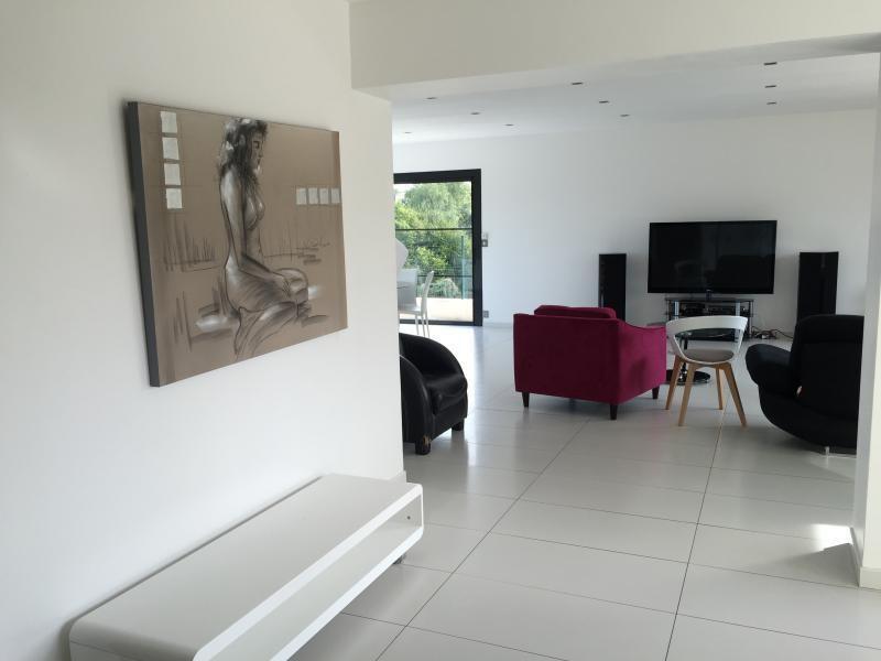 Sale house / villa Couzeix 468000€ - Picture 6