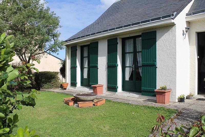 Sale house / villa Guérande 273000€ - Picture 6