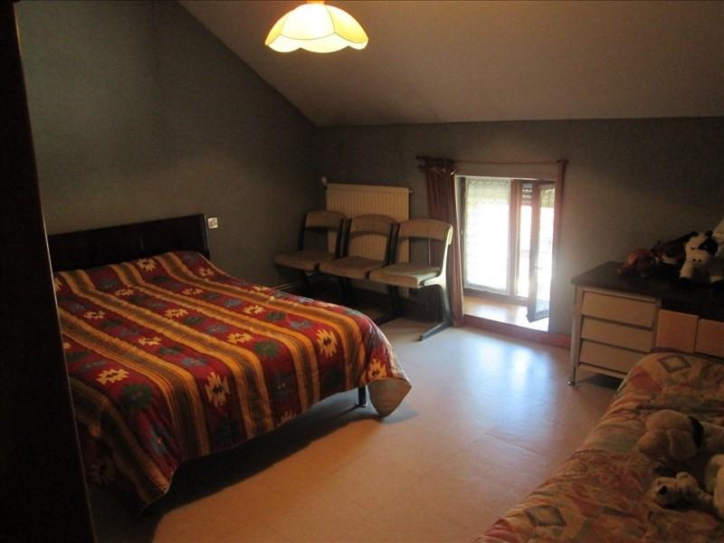 Sale house / villa Pont de vaux 149000€ - Picture 6