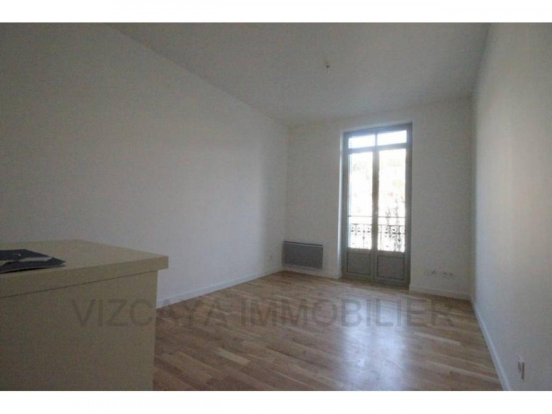 Location appartement Nice 508€ CC - Photo 2