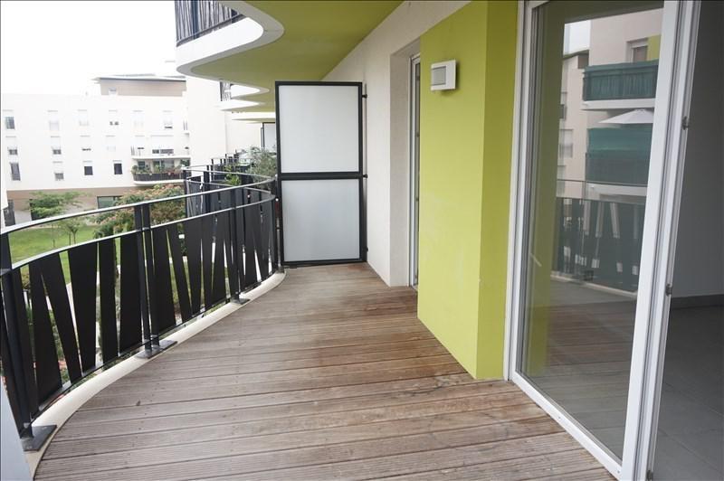 Location appartement Castelnau le lez 630€ CC - Photo 7