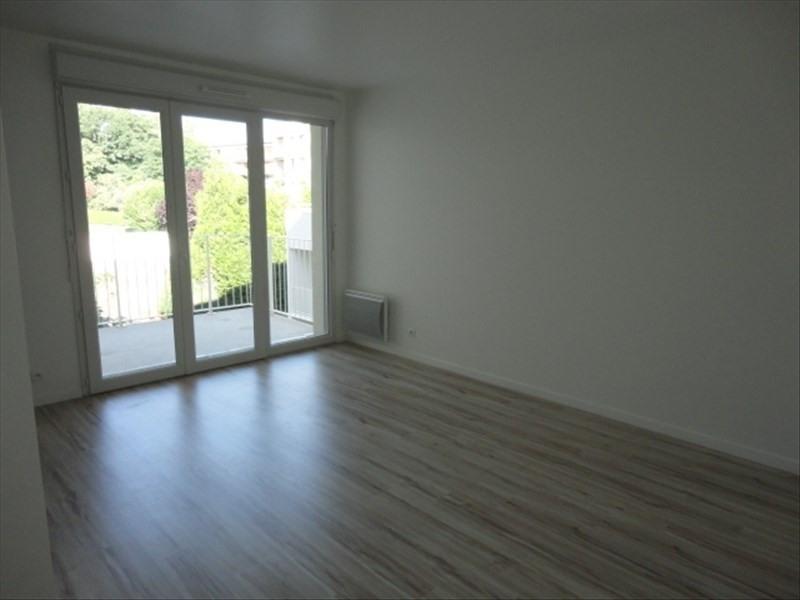 Location appartement Palaiseau 990€ CC - Photo 4