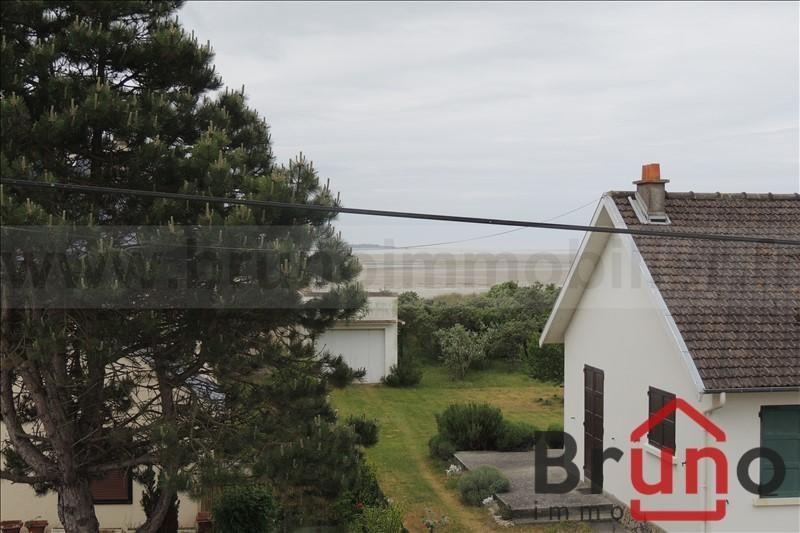 Vente maison / villa Le crotoy 325900€ - Photo 5