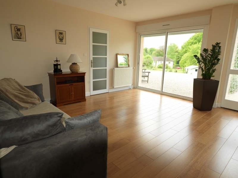 Sale house / villa Limoges 355000€ - Picture 5