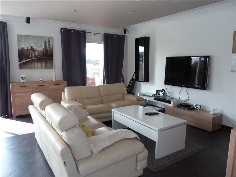 Sale house / villa Pau 333000€ - Picture 2