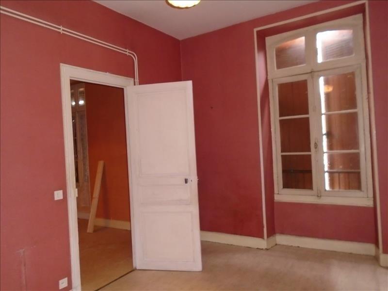 Vente appartement Oloron ste marie 54000€ - Photo 3