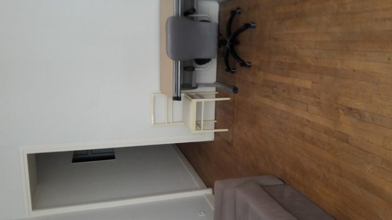 Alquiler  apartamento Paris 7ème 990€ CC - Fotografía 2
