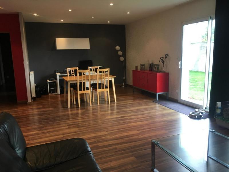 Sale house / villa Châlons-en-champagne 229500€ - Picture 3
