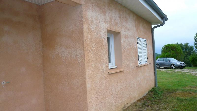 Sale house / villa Le fousseret 385000€ - Picture 29