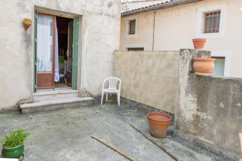 Vendita casa Loriol-sur-drôme 135000€ - Fotografia 5