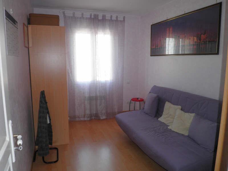 Location maison / villa Villejoubert 668€ CC - Photo 12
