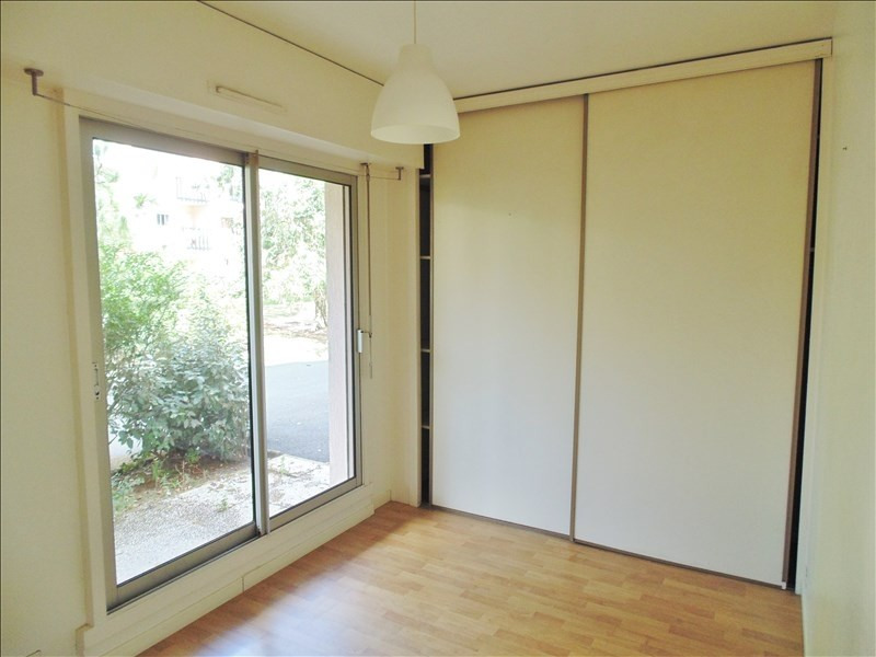 Vente appartement La baule 126000€ - Photo 3