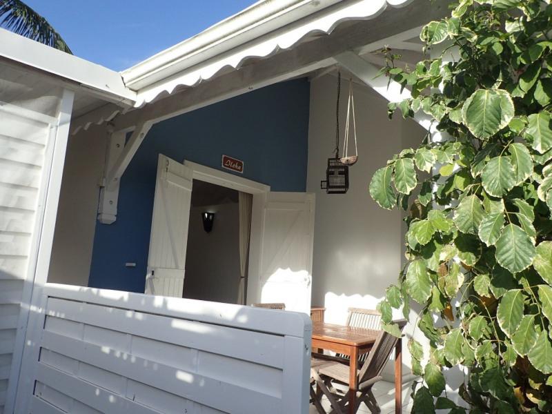 Sale apartment St francois 138000€ - Picture 9