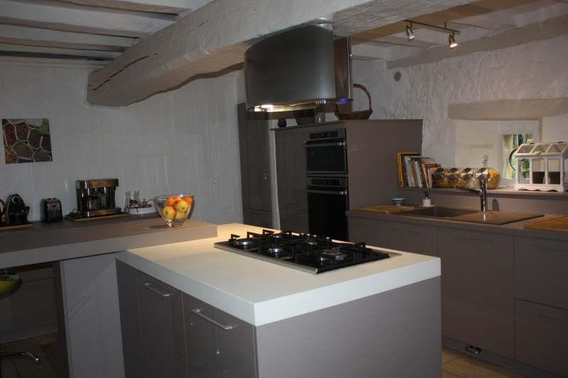 Vente de prestige maison / villa Verteillac 577500€ - Photo 8