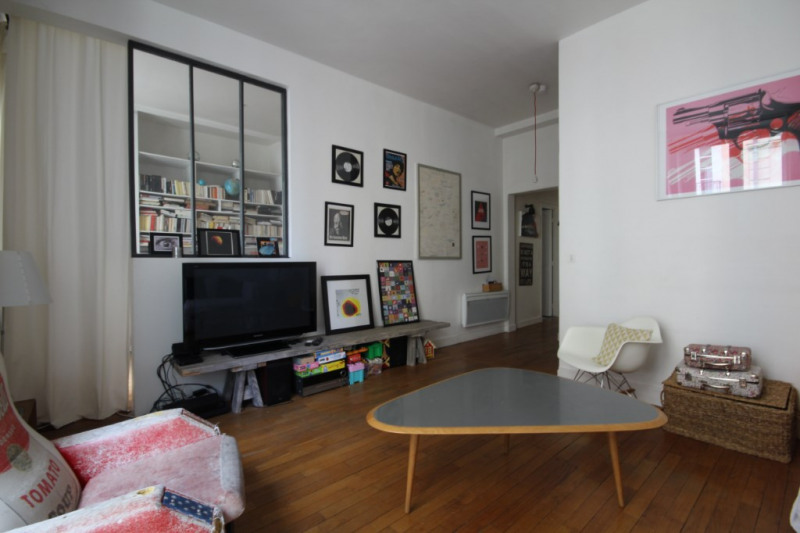 Vente appartement Saint germain en laye 790 000€ - Photo 3