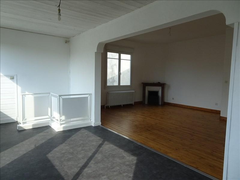 Vente maison / villa Chatelaillon plage 322400€ - Photo 3