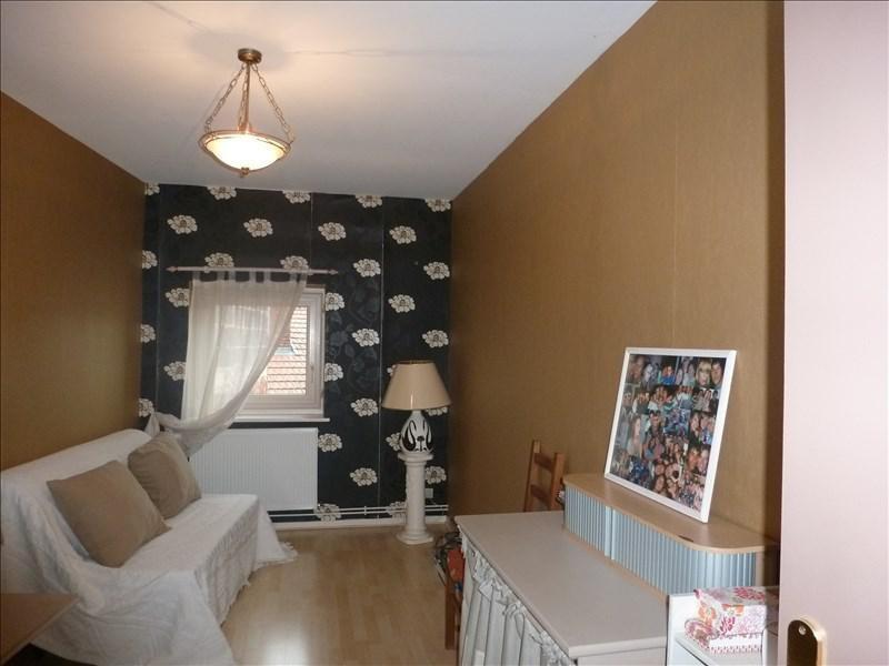 Vente appartement Roanne 127000€ - Photo 6