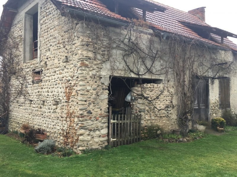 Vente maison / villa Tarbes 190 800€ - Photo 2