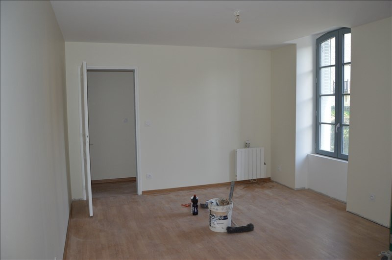 Location appartement Figeac 610€ CC - Photo 3