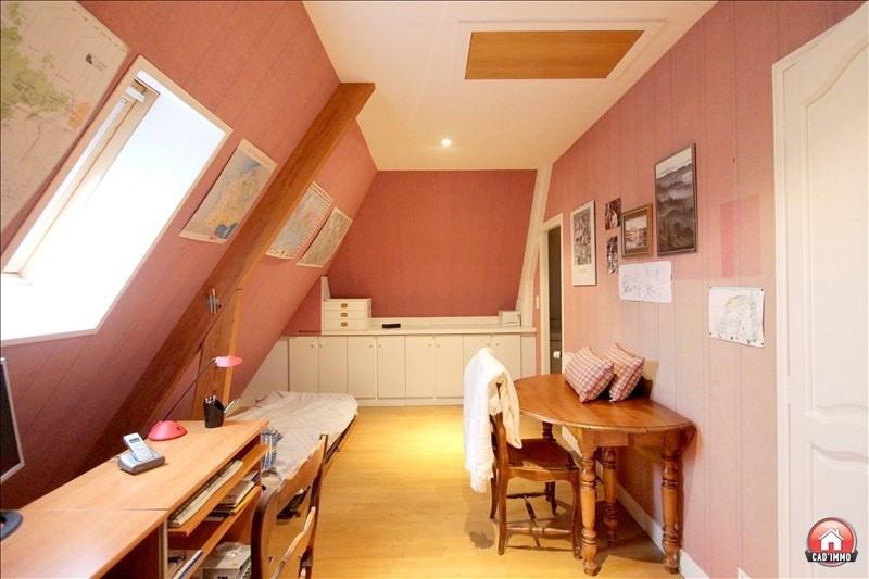 Vente maison / villa Bergerac 305000€ - Photo 9