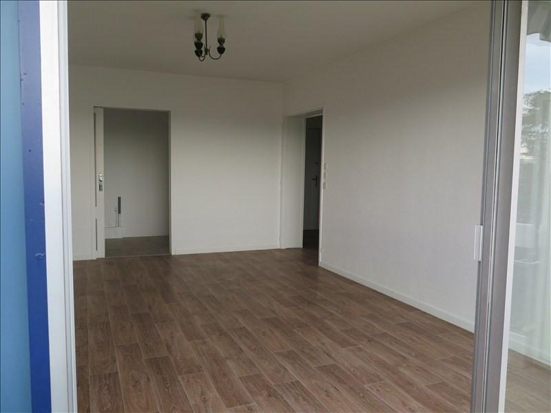 Sale apartment Pau 42000€ - Picture 4