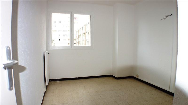Location appartement Toulon 819€ CC - Photo 4