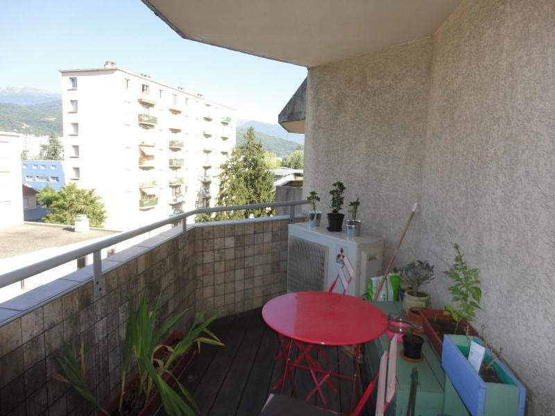 Location appartement Grenoble 610€ CC - Photo 2