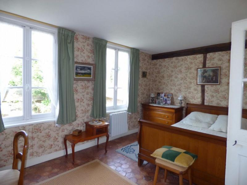 Vente maison / villa Lyons la foret 190000€ - Photo 12