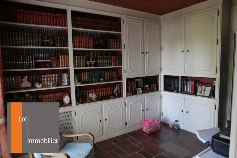 Deluxe sale house / villa Royan 650000€ - Picture 8