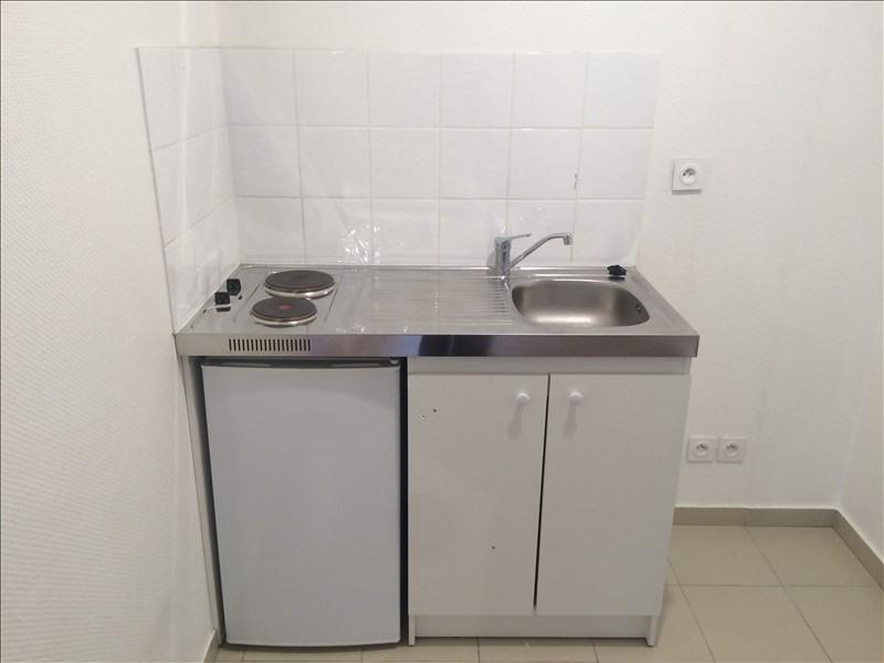 Location appartement Longpont sur orge 490€ CC - Photo 4